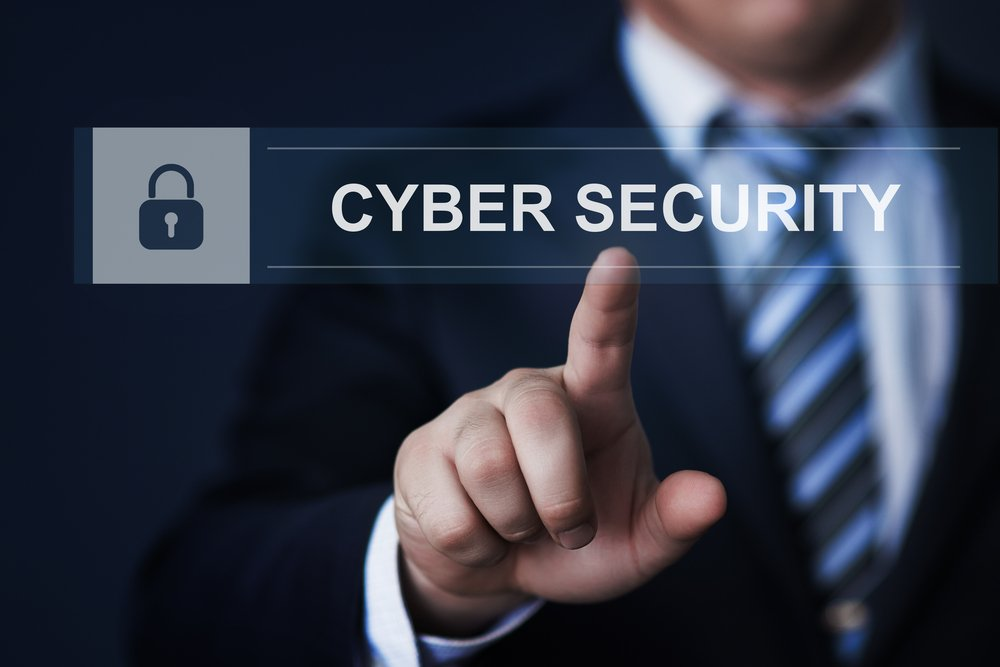 #CyberSecurity: Why #Hackers Target Small Businesses & What To Do About It https://t.co/RSWBHCFaY7 @rivera_writes https://t.co/RMK7CQKk7g