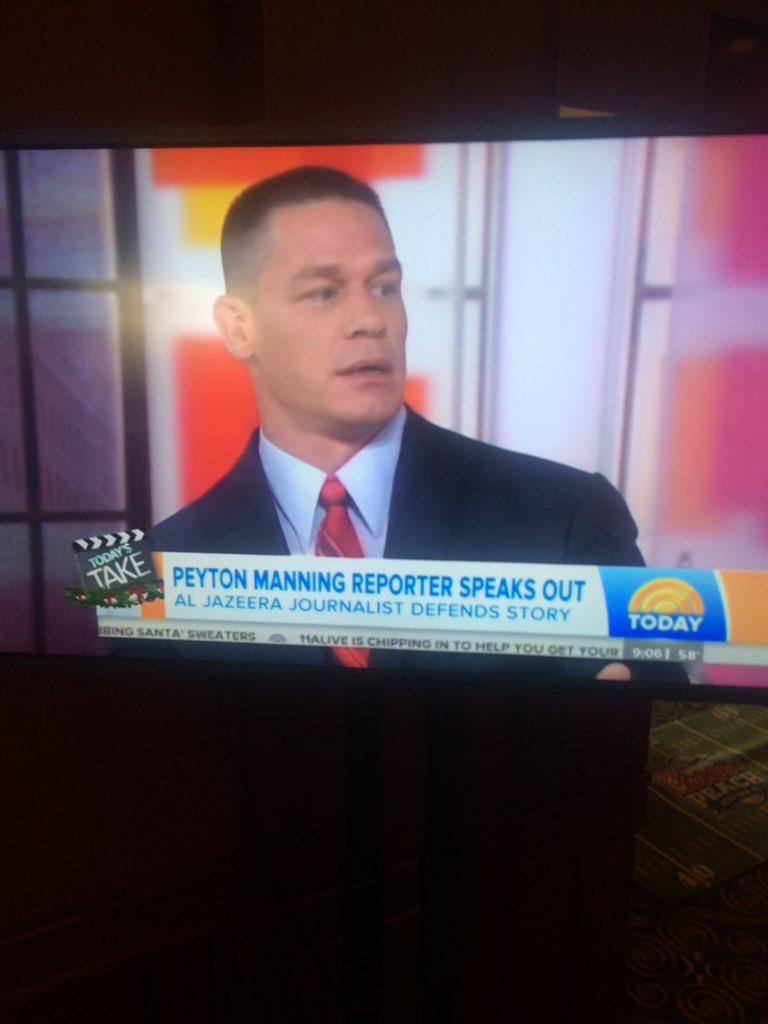 Wait, John Cena is writing for Al Jazeera now? https://t.co/A47JSxAEcg