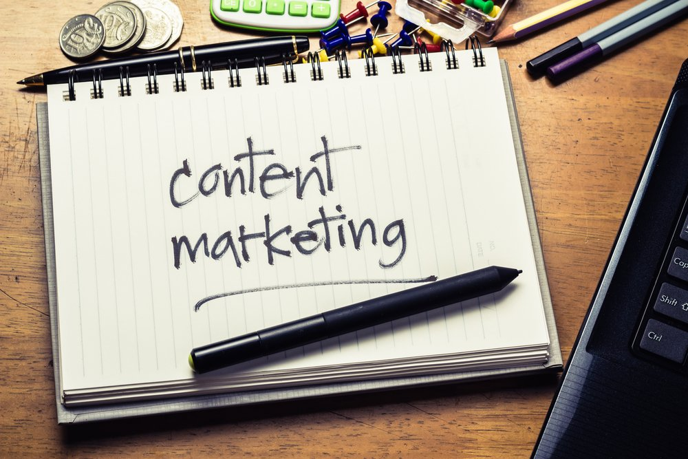 14 Extremely Useful Tools For #ContentMarketing Success https://t.co/5SoMsdm2q8 by @nicolestans https://t.co/PSQDcypzo8