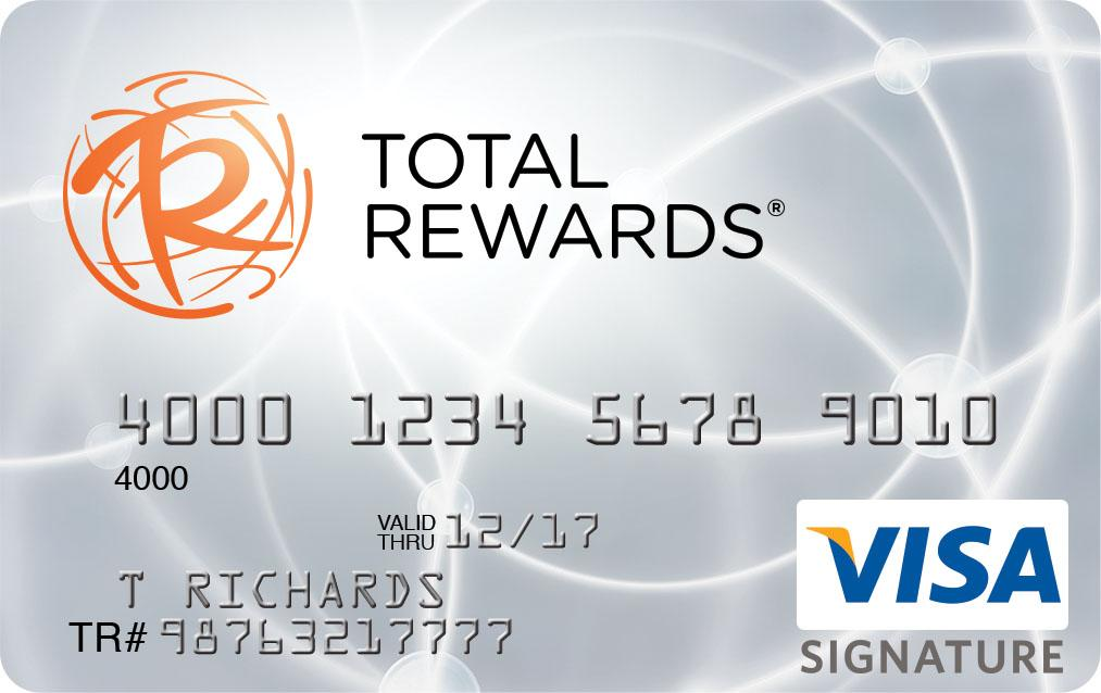 Upgrade your experience with the #TotalRewardsVisa® Card for even more benefits. APPLY NOW! https://t.co/iA0RWtyv2k https://t.co/U42mry7thc