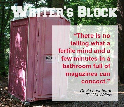 Let's block writer's block!  https://t.co/59ouudkKV8 https://t.co/8OoYsre0WR