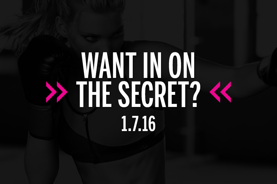 RT @VSSportOfficial: Click here to be one of the first to find out: https://t.co/X1RO3dq3yQ #ThisIsEpic https://t.co/zCuZeC3u9C