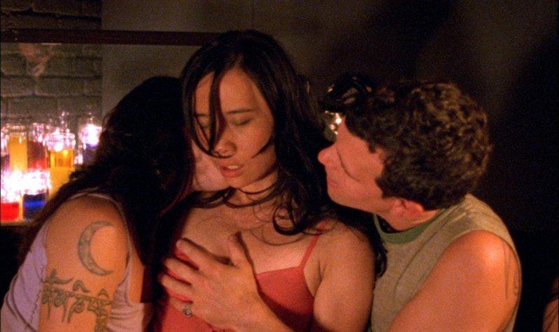 10 mejores peliculas porno: