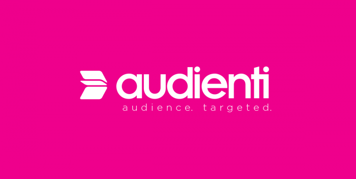 If you have a brand site you want to turn into Google catnip, @weareaudienti is for you https://t.co/6UfgxpKYnG https://t.co/i2uI58kwgI