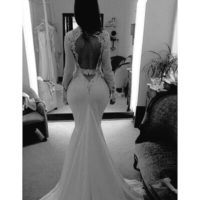 The curves @inihelene