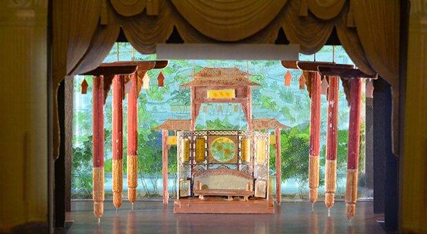 .@SFOpera Presents World Premiere of 'Dream of the Red Chamber': https://t.co/ke2QfpaYJB #travel #music #opera #sf https://t.co/TkZ3UHyj8S