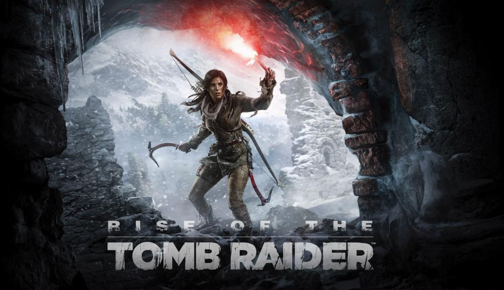 Coming soon to the Windows Store – Rise of the Tomb Raider @SquareEnix #Xbox #Windows10 https://t.co/fJi7wfo8Ll