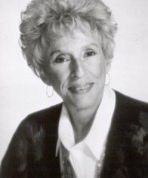 Legendary broadcaster Anne Keefe has passed away in Rochester, NY: https://t.co/FZsjgc5M9V https://t.co/sqlqakFAt0