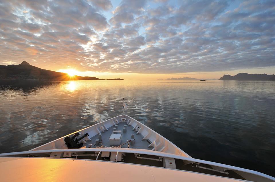 Wish you were here? #cruise #travel #cruisechat #TTOT #NUTS https://t.co/ij4nbGsQlu