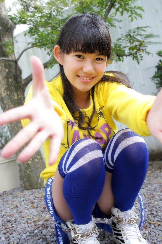 竹下美羽 Part3 [転載禁止]©2ch.netYouTube動画>19本 ->画像>697枚