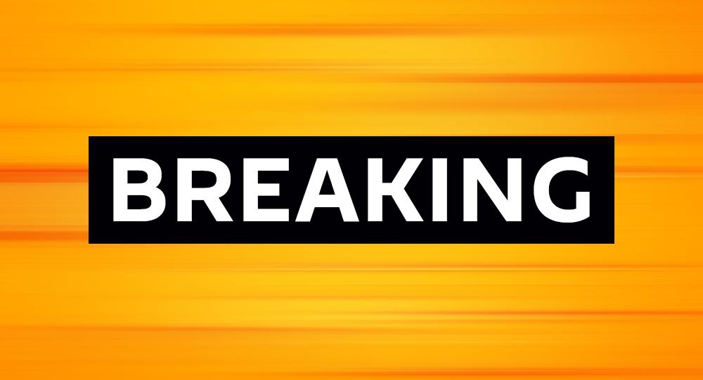 BREAKING: Russian warplanes destroy 20 #Daesh oil tanker trucks headed for #Turkey https://t.co/HY2mC442FM #oil https://t.co/zyGOnmAGgQ