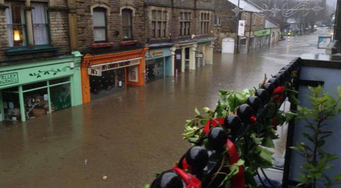 Love reading? Buy a signed copy of your favourite book & help @bookcasehebden #hebdenfloods https://t.co/xM6I1vuvWW https://t.co/YOtg29uSAG