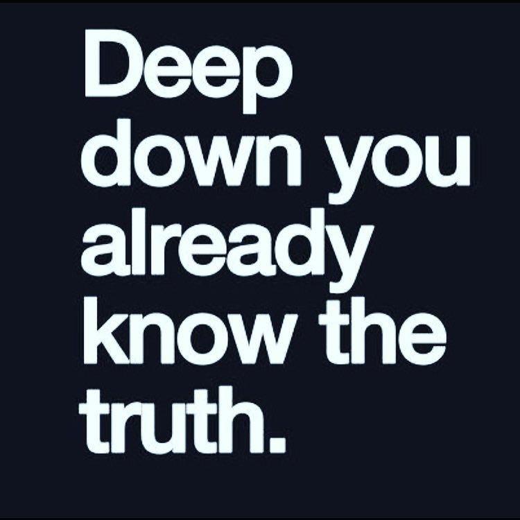 Love is. The truth....,,,,,,,,,...................❤️ #rebelheart https://t.co/muX9XJU8Dd