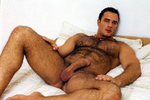 Порно фото волосат муж