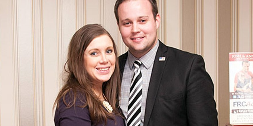 EXCLUSIVE: Anna Duggar is in 'high spirits' after spending Christmas with Josh in rehab