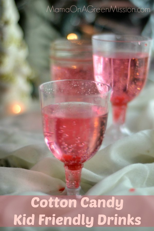Looking for #kidfriendly drinks for #NewYearsEve? These Cotton Candy drinks will delight! https://t.co/k1GpvENUpt https://t.co/P7rgyR0VsE