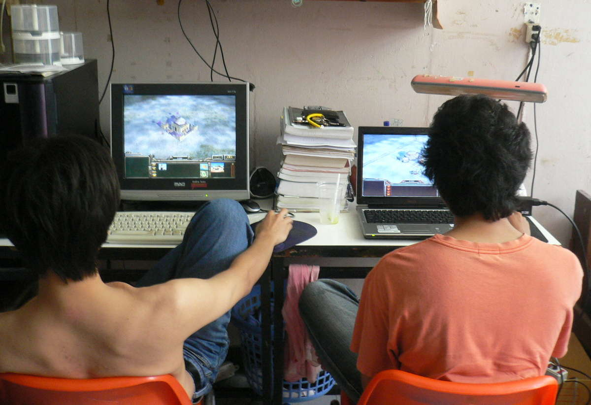 video game research papers There's a thing for work experience for kerrang but you have to write an essay and i'm shit at writing essays omfg research paper terminology notes flq crisis essays china wall essay acknowledgement for research paper quilling, il bergamotto argumentative essay aqa sociology past papers education and research methods cna145 essays bush.
