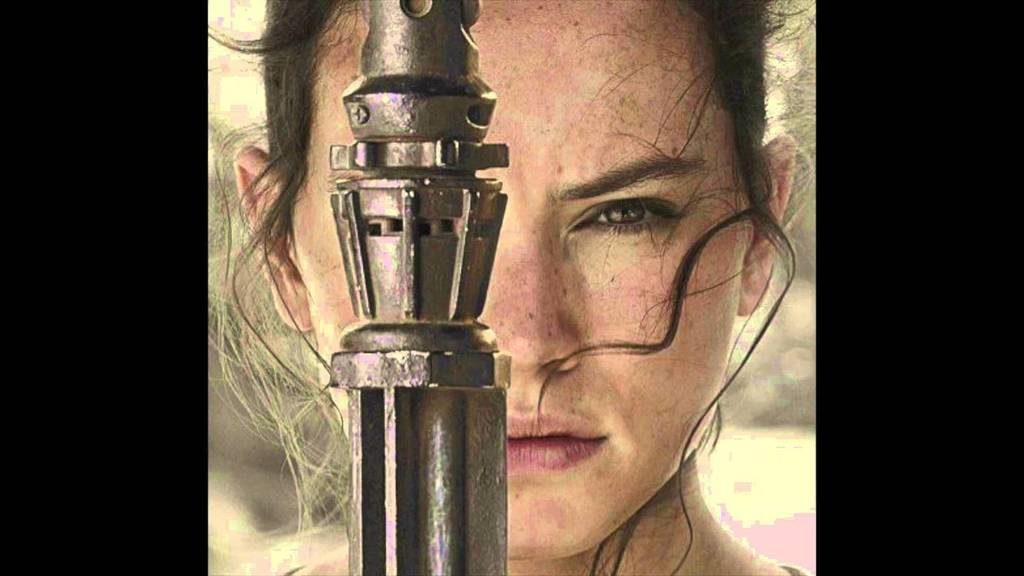 Who is Rey? Is Williams telling us in The Force Awakens score? https://t.co/9jYnSESQSE by @ipalomaresmusic https://t.co/IBFdlbMNDY