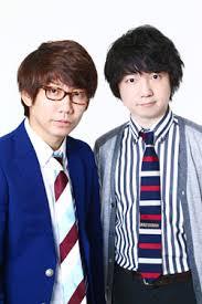 三四郎 (お笑いコンビ)の画像 p1_10