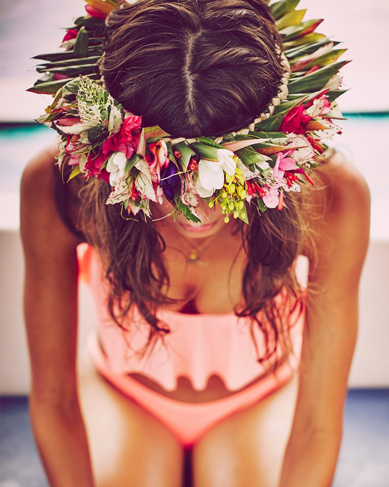 Sending Tahitian vibes for the new year. ???? #OwnTheBeach https://t.co/IgMbzcdkvn