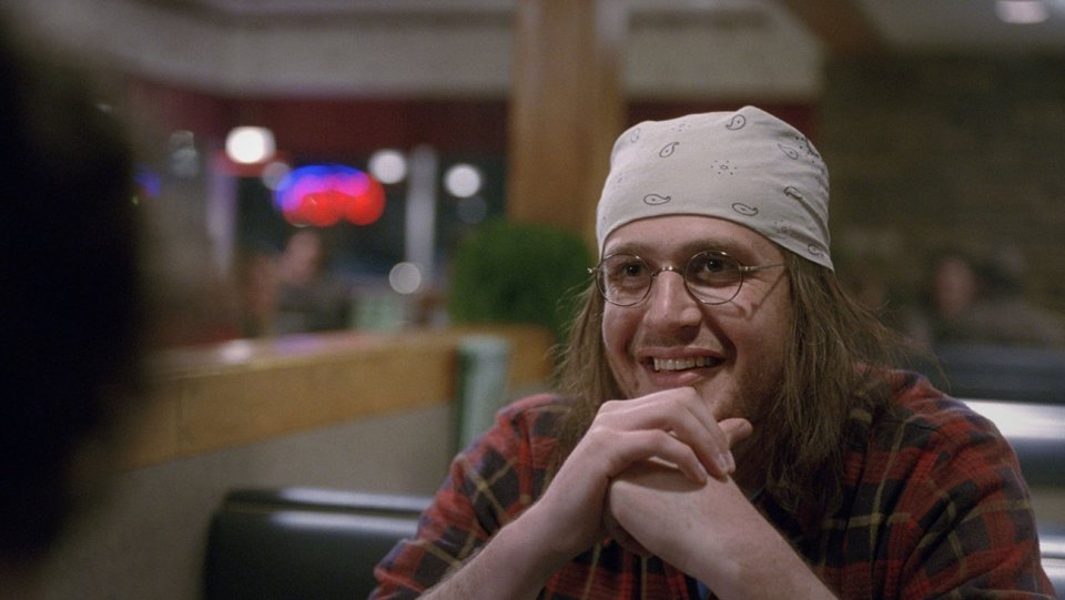 Favorite Performances of 2015: No. 8, Jason Segel in