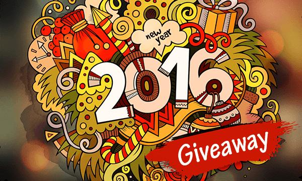 Comment And Win New Year Special Giveaway: Win an iPad Pro or iPhone 6S https://t.co/P4NgJrNry7 https://t.co/BzsitsTORc