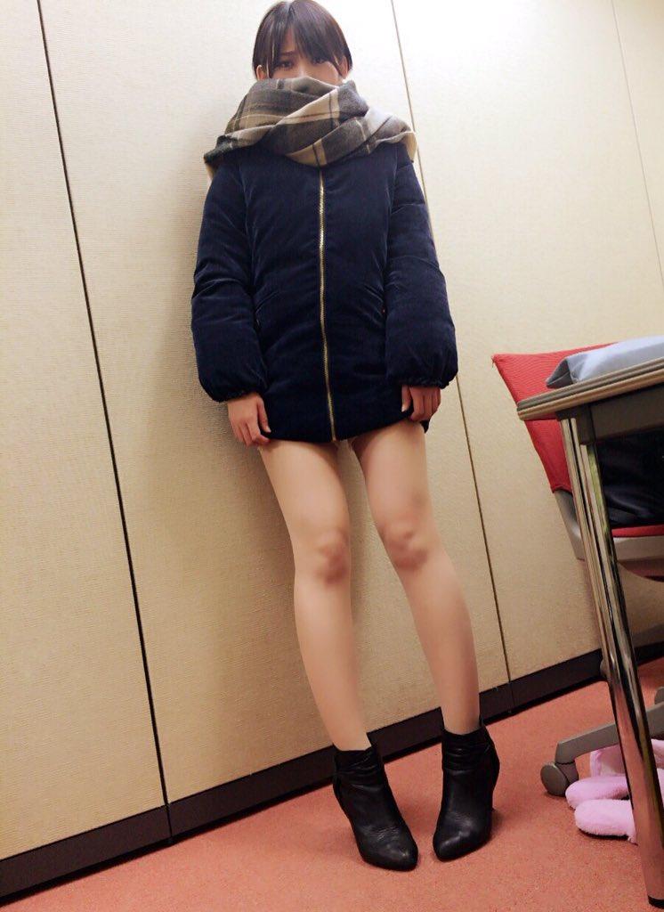 ☆咲日記★鈴木咲☆16 [転載禁止]©2ch.net->画像>366枚