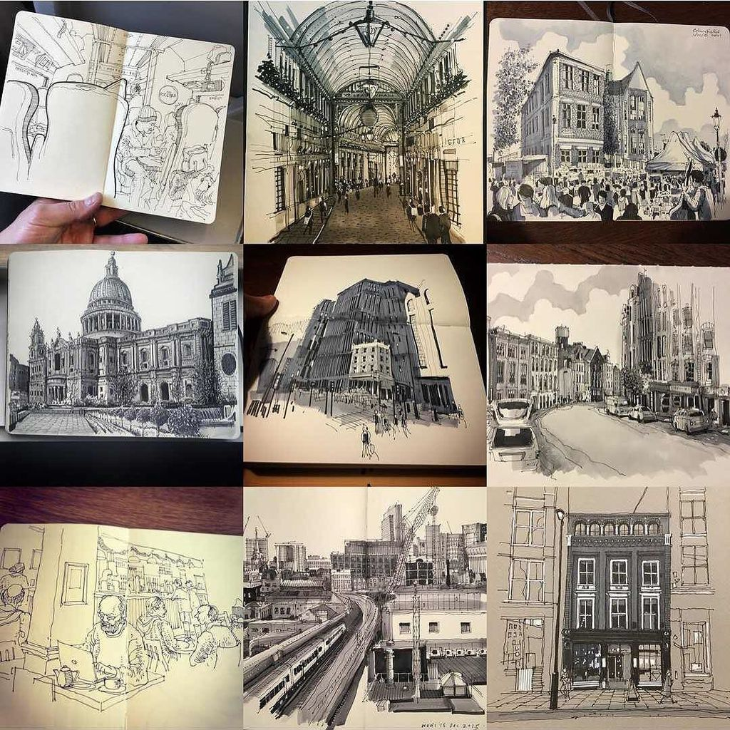 Here's my #2015bestnine images on Instagram. Thanks for all the likes! I guess these shoul… https://t.co/ARpK3ARWXo https://t.co/DtrQm7GMna