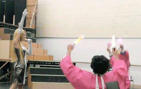 三森すずこPart115 [無断転載禁止]©2ch.netYouTube動画>8本 ->画像>205枚