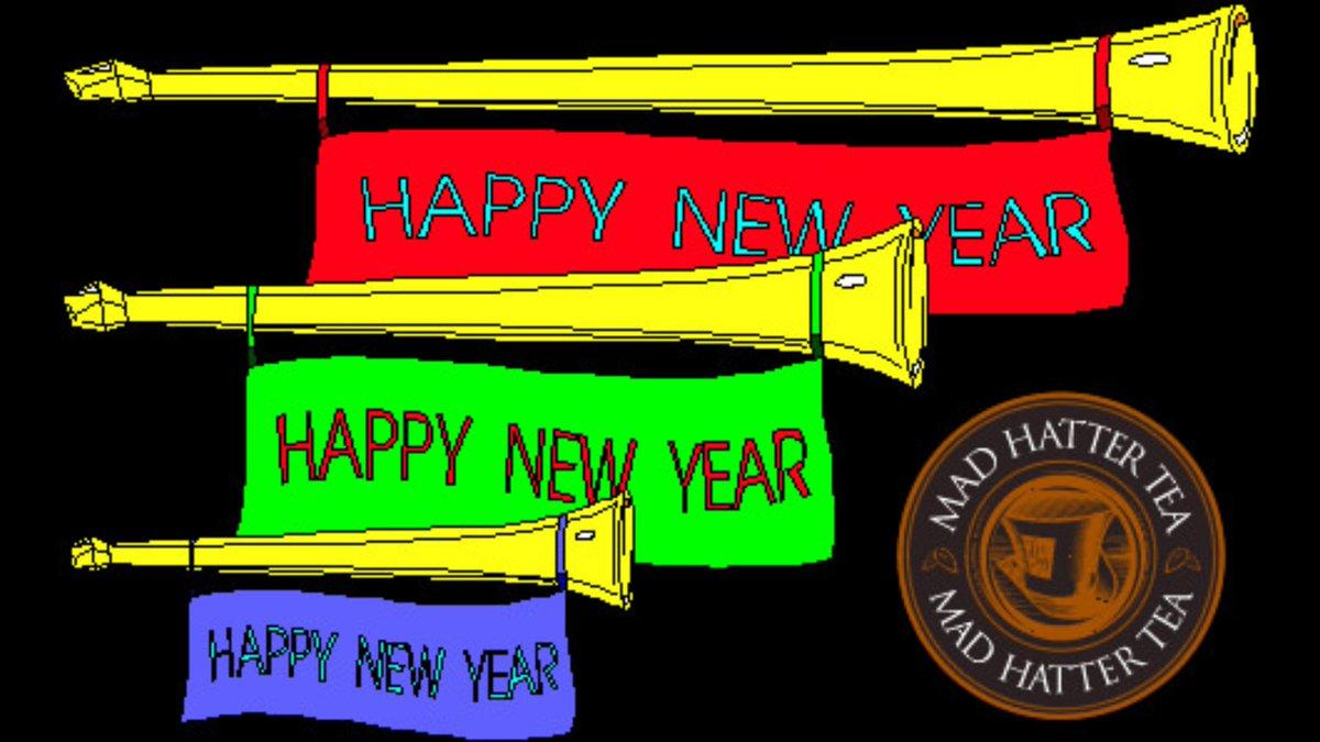 @ElieBautista @andrewemmett @Asamsakti @sweettoothmarti @nieuwemarlean @TeaLeafCo @Ipaintatnight  Happy New Year! https://t.co/5GHL76uFbc