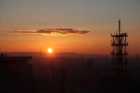 名古屋テレビ塔で初日の出を見る特別営業 屋外の展望階段開放も https://t.co/THoSNmTy5i #News_Nagoya https://t.co/N0r1IA3ULY