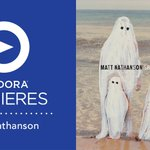 End the year with a best of 2015 #PandoraPremieres: @MattNathanson's