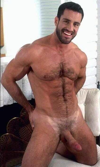 гей порно фото армян