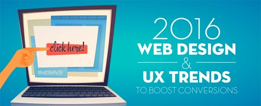 Will these be the big UX trends for 2016? https://t.co/MDxtNTta4M https://t.co/LfNrXVxu7y