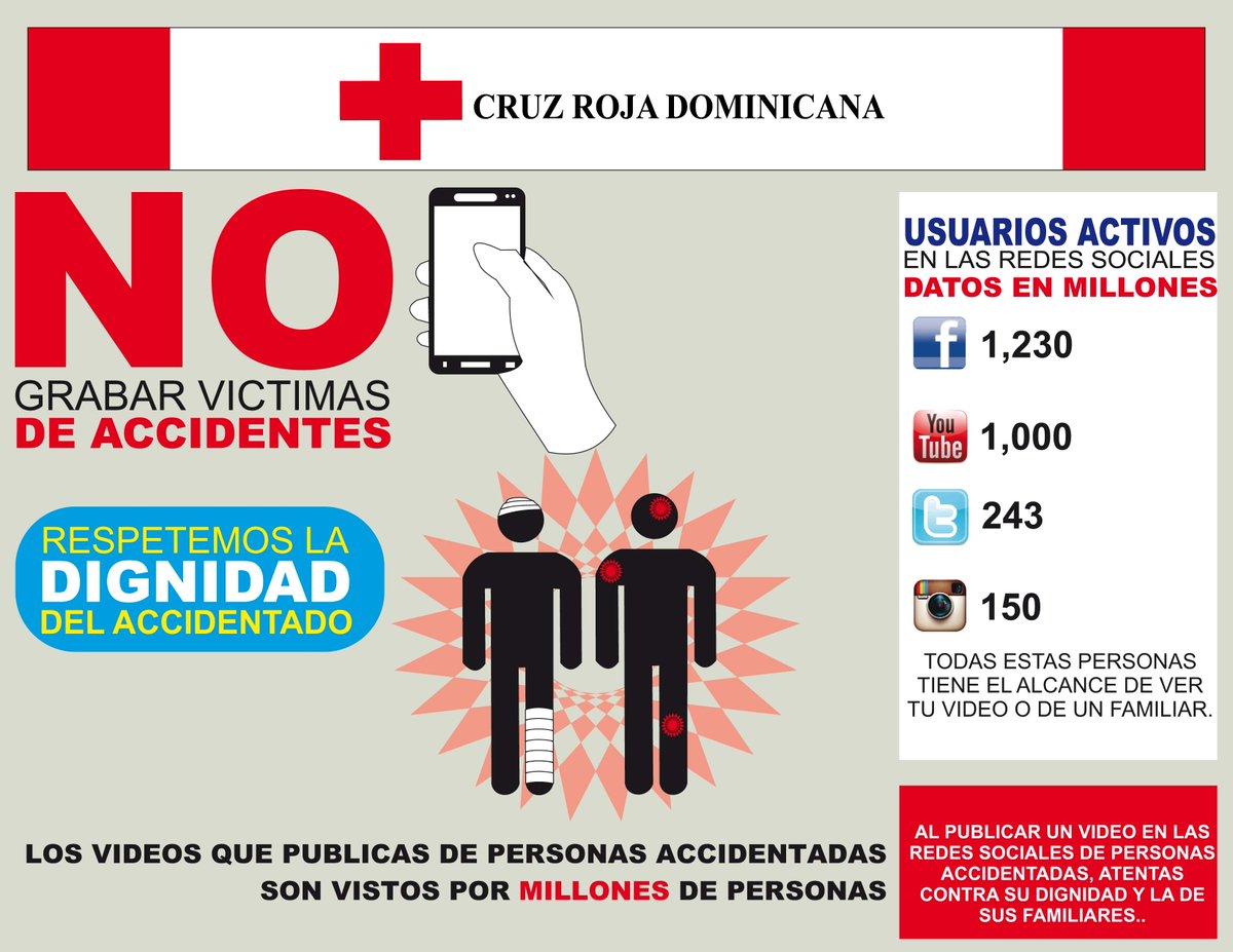 Sigamos esta recomendación.@DefensaCivilRD @AMETRD @SaludPublicaRD @AndresTerrero @telesistema11rd https://t.co/D2WJOaNcc6
