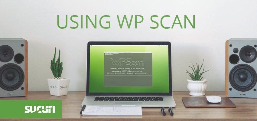 Using WPScan to Find WordPress Vulnerabilities in Themes/Plugins https://t.co/PqpDulHDLC via @wpsmackdown https://t.co/7MzC7Oaii8