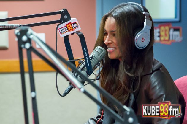 TODAY @ NOON! @Ciara & @DJSUPASAM countdown the TOP 30 of '15! Don't miss it --> https://t.co/EQyevLx7AN https://t.co/ARpKZyrHR5
