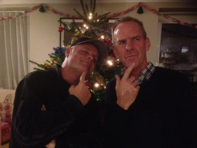 Hmmm, wonder what @FatboySlim is going to select as After Party tunes on my @BBCRadio2 show tonight- Kick off 1am https://t.co/sDYbUPc3R0