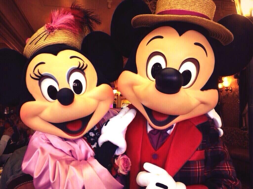 disneylandparis, dlp, rapunzel, disneyjunior, disneylandparis, Disneyland, DisneylandParis, disneyprincesses, DLPpoll, DisneylandParis, DisneylandParis, DisneylandParis, TheGirlGang, lbloggers, travelbloggers, disneybloggers, DisneylandParis, DisneylandParis, DisneylandParis, DisneylandParis, food, lunch, foodie, DisneylandParis, Christmas, DisneylandParis, Yokai, BigHero6, DisneylandParis, NYE, Disney, DisneylandParis