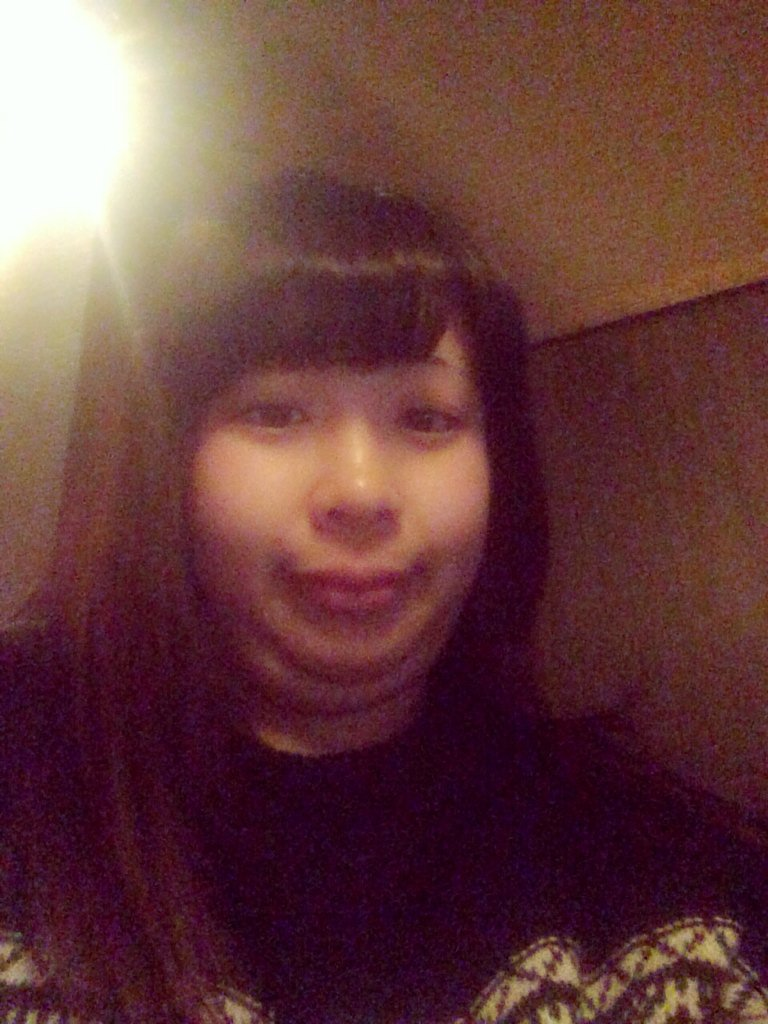 餅田コシヒカリの画像 p1_29