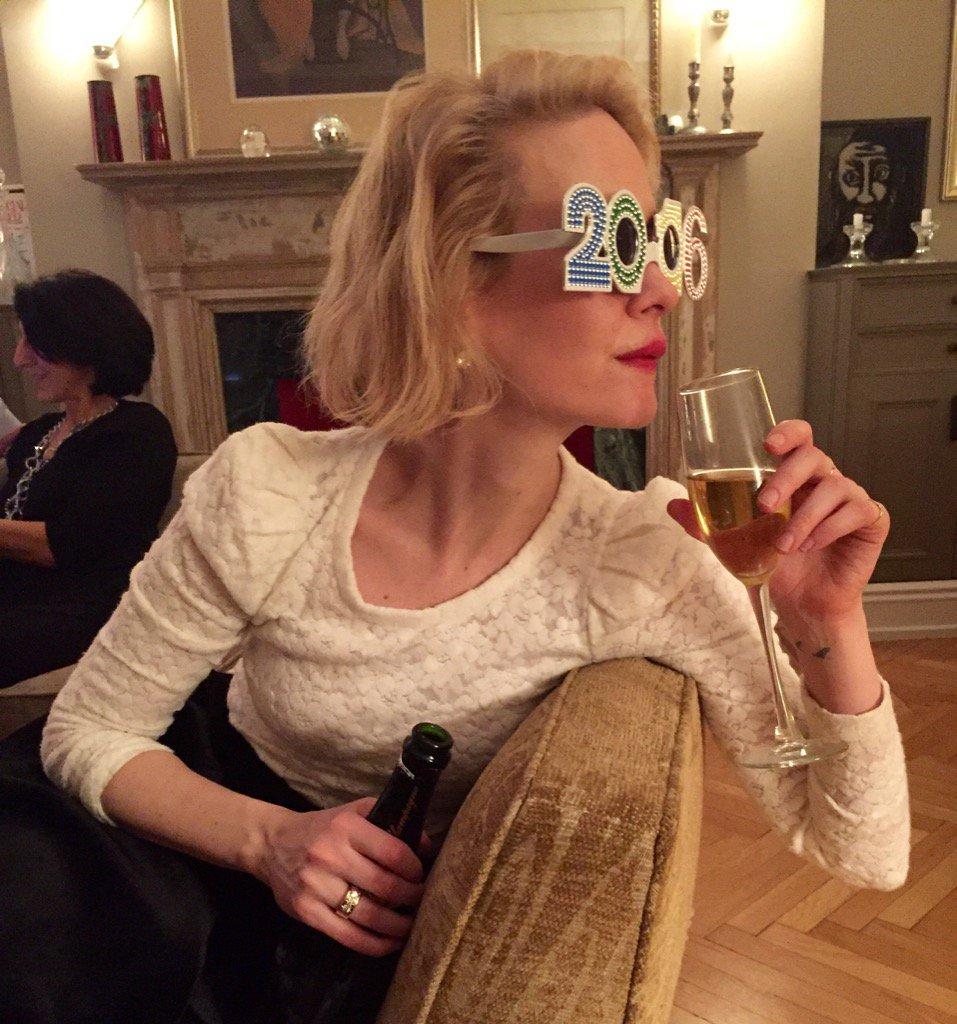 Happy New Year! https://t.co/aQ86w3DcQK