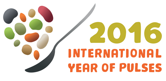 Happy new year! #2016 is the Int'l Year of Pulses #iyp2016 https://t.co/QlCbS9649I #foodsecurity #nutrition https://t.co/yAEf8t5Tbv