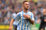 #NUFC striker Adam Armstrong to stay at #skyblues for rest of season https://t.co/rtWQDVNUEM https://t.co/ZXp8ytgw0y