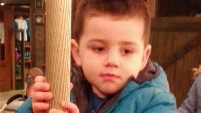 #ULTIMAHORA Emergències confirma que el nen trobat és en Jordi, desparegut ahir https://t.co/yroPjD2HR9 https://t.co/RWNXYIENkJ