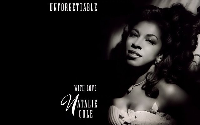WBGO mourns the loss of singer @NatalieCole . We pay tribute to her life & music on 88.3 & https://t.co/YIP8hpoKPi https://t.co/7ta0ptYZgJ