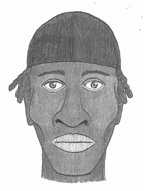 Charleston Police are asking for your help in finding this suspect involved in an armed robbery. #chsnews https://t.co/pxcMC953F1