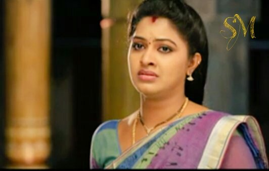 Tamil TV Serials  Tamil Actress Actors  Tamil movie news