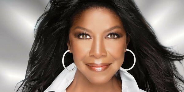 We're sorry to hear of the passing of Grammy winning singer Natalie Cole.  1950-2015  Rest in peace https://t.co/Q09c27Mp2R