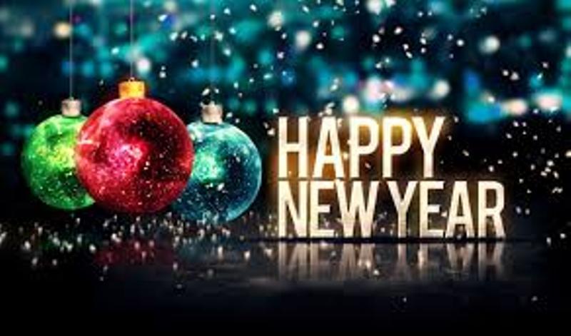 @PhenomRadio @KDonMusik @DJHIVOLUME @Live365 Thank Yall & #HappyNewYear!!