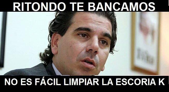 #BancoARitondo https://t.co/S4JctVRvSd